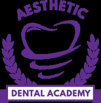 ADA-Logo-3