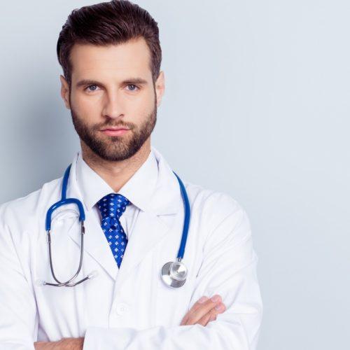 DR.JOSEPH